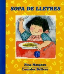 Sopa de lletres (català oriental)