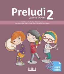 Preludi 2 (Aplic. Digital)