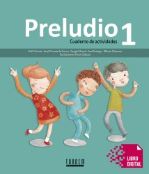 Preludio 1 (Aplic. Digital)