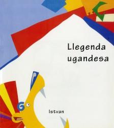 Llegenda ugandesa