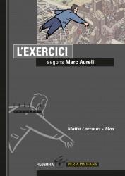 L'exercici segons Marc Aureli