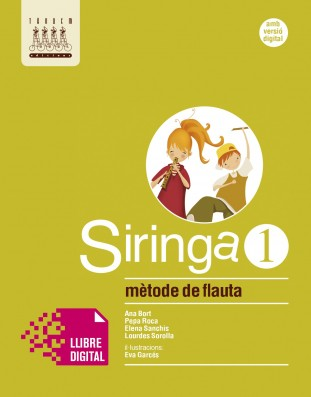 Siringa 1 valencià (App Digital)