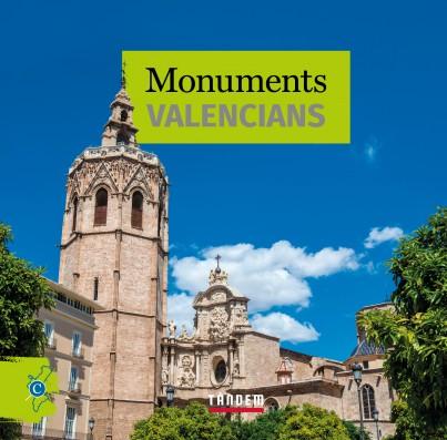 Monuments valencians