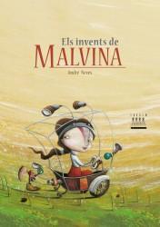 Els invents de Malvina