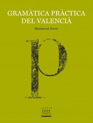 Gramàtica pràctica del valencià