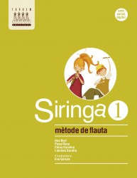 Siringa 1 valencià