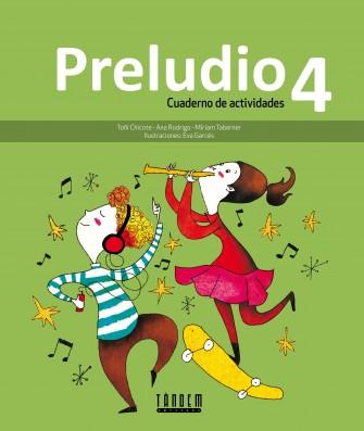 Preludio 4