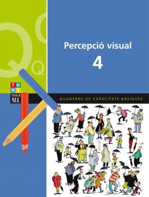Percepció visual 4