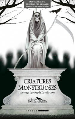 Criatures monstruoses