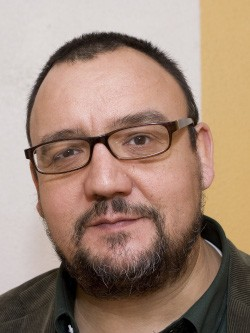 Pep Castellano