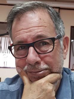 Joan Andrés Sorribes