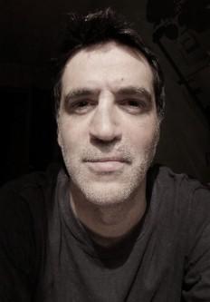 Alberto Pieruz