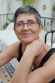 Maria Josepa Payà